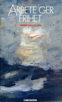 Bildning ger frihet