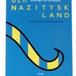 9789175042008_large_sverige-och-nazityskland-skuldfragor-och-moraldebatt_haftad