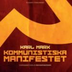 9789187035791_large_kommunistiska-manifestet_ljudbok