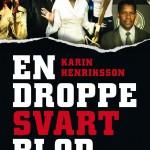 LEOPARD_HENRIKSSON_EN_DROPPE_SVART_BLOD.indd