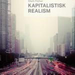 Kapitalistiskrealismfront-297x465