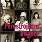 Perestrojkans kvinnor