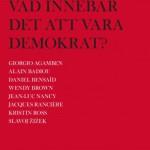 Vadinnebarfront-297x467