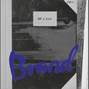 brand_2_2014