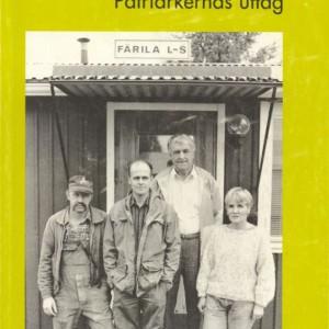 patriarkernas_uttag_fram