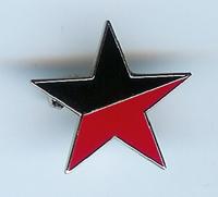 star01