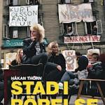 9789173894265_200_stad-i-rorelse-stadsomvandlingen-och-striderna-om-haga-och-christiania