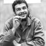 Che-Guevara-Reader1