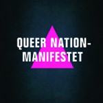 QueerNationOmslag