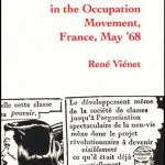 enrages_and_situationists_in_the_occupation_movement