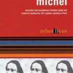 louise-michel-rebel-lives-paperback-cover-art