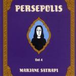 persepolis-d-4