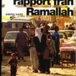 9789173891776_large_rapport-fran-ramallah