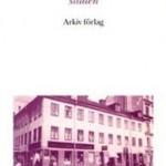 den-folkliga-staden-soderkvarter-i-stockholm-mellan-krigen