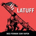 latuff_framsida-1
