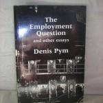 theemployment