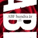 0000378_abf-hundra-ar-och-sedan_282