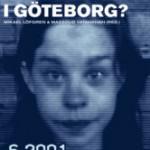 9789173248952_large_vad-hande-med-sverige-i-goteborg