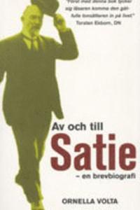 9789188316189_200_av-och-till-satie-en-brevbiografi_pocket