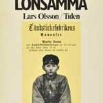 Olsson_lars-da_barn_var_lonsamma