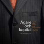 agare_och_kapital_framsida_storjpg-e1415723645814