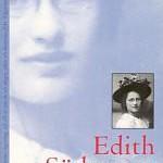 edith-sodergran_150
