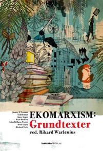 ekomarxism-grundtexter