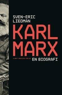 9789100153175_200_karl-marx-en-biografi