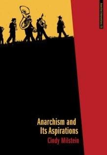 anarchismanditsaspirations
