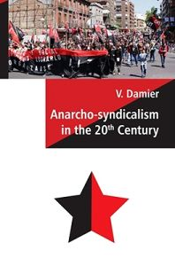 anarcho-syndicalism-in-the-20th-century