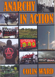 anarchyinaction
