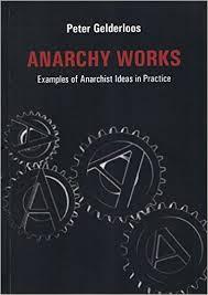 anarkifungerar