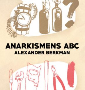 anarkismens_abc_ensam_stor-360x549