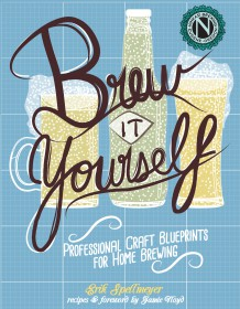 brew_it_yourself_1