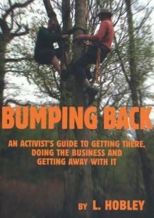 bumpingback