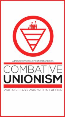 combative-unionism