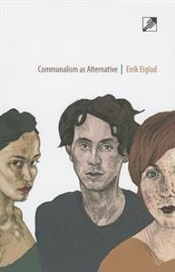 communalism-as-alternative