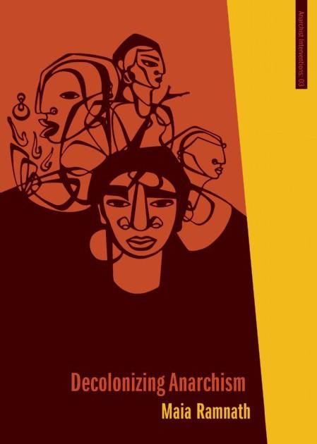 decolonizinganarchism
