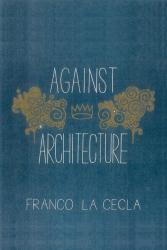 detail_372_5_against_architecture300