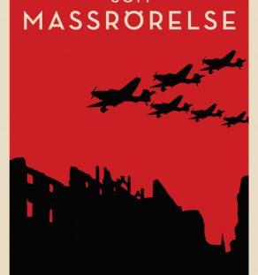 fascismen-omslag