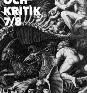 kkritik-2016-334x492