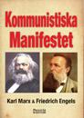 kommunistiska_manifestet_front