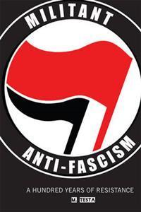militant-anti-fascism