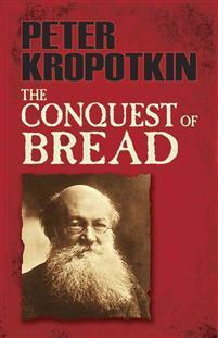 the-conquest-of-bread